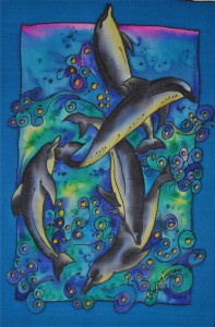Dolphins_1200